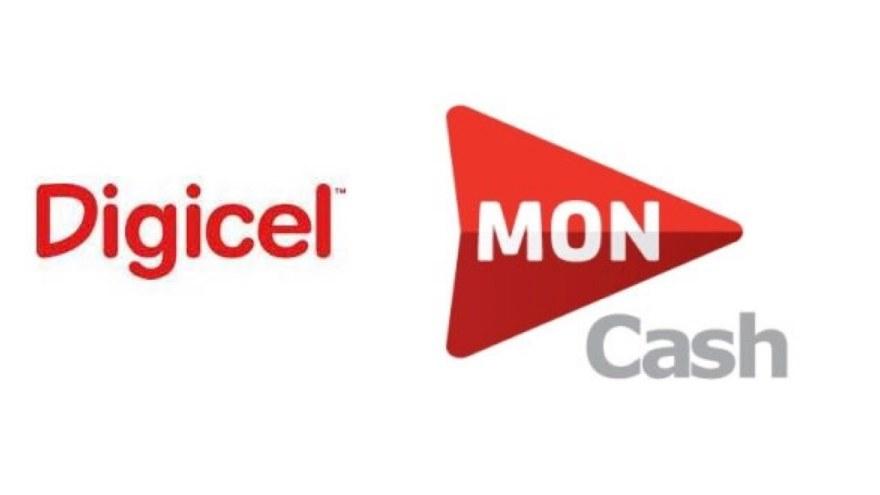 Covid19 - MonCash: aucun virement n'est encore effectué sur le compte de la Digicel