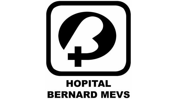 Hôpital Bernard Mevs