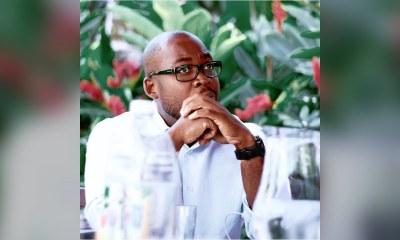 Junior Moschino Remy élu président de la délégation haïtienne de l'État de la diaspora africaine