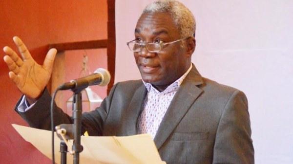 Journée internationale contre la corruption : le MCC conseille la vigilance