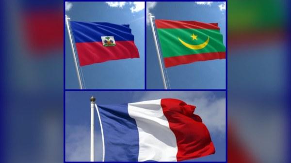 Haïti parmi les 3 champions de l'OMS pour son traitement domiciliaire de la Covid-19