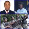 Menacé par le Directeur Départemental de la BSAP, Jean Rony Augustin craint pour sa sécurité
