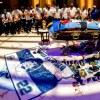 Funérailles de Maradona : des heurts ont éclaté entre la police et les admirateurs de la star à Buenos Aires.