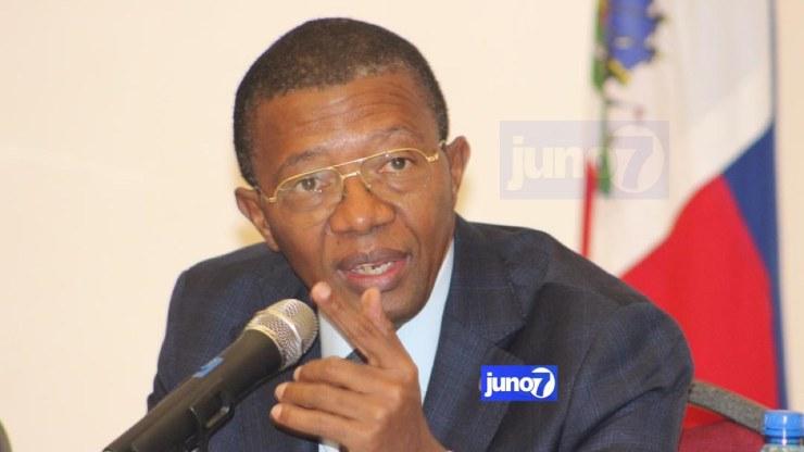 Taux de change: le gouvernement adopte deux mesures pour contenir ses dépenses