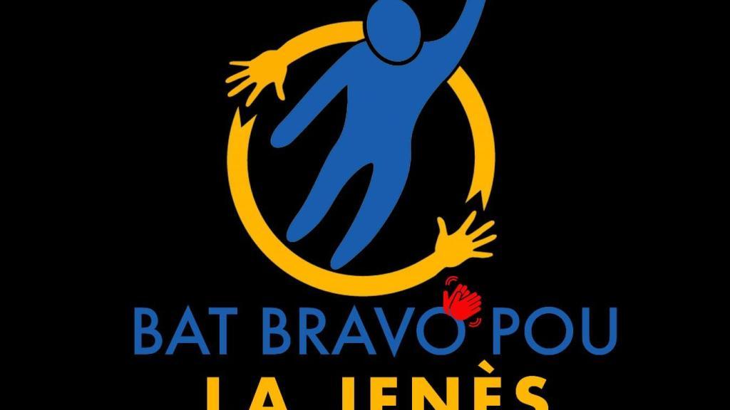 """Présentation du mouvement"""" Bat bravo pou lajenès"""" et ses objectifs"""