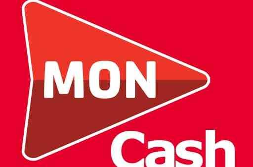 Mon Cash annonce un deuxième décaissement pour 9 198 personnes