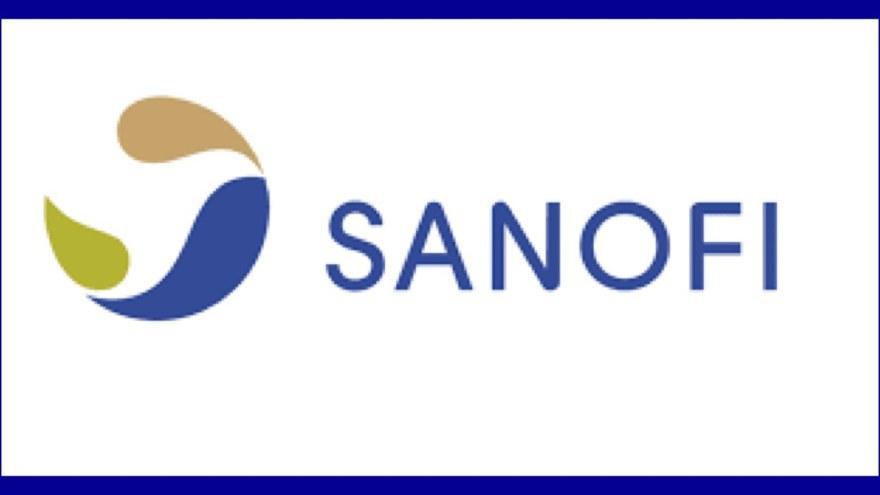 Sanofi , hydroxychloroquine