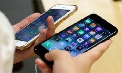 Apple poursuivi par des consommateurs européens pour avoir ralenti les anciens iPhones