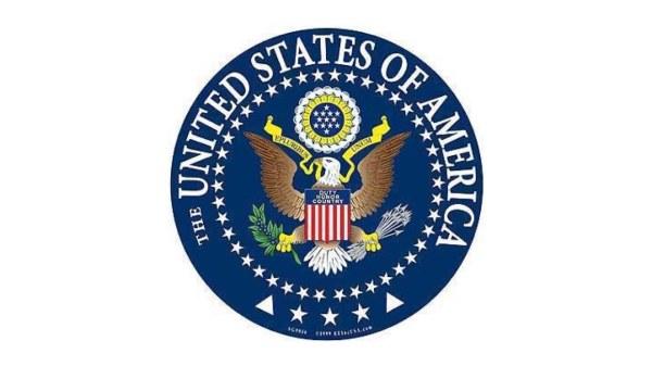 Les États-Unis appellent le gouvernement haïtien à cesser la publication de décrets