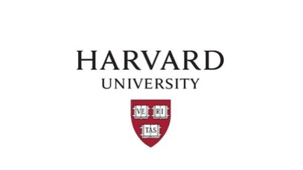 Harvard et MIT attaquent en justice l'administration de Donald Trump