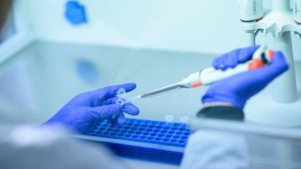Covid-19 : les États-unis débourseront près de 2 milliards en échange d'un potentiel vaccin