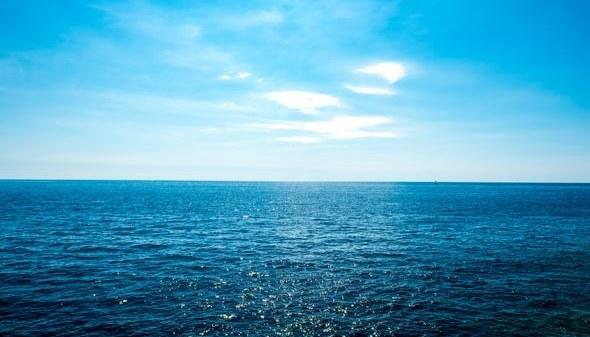 Journée mondiale de l'océan : l'ONU invite à s'engager pour la conservation des océans