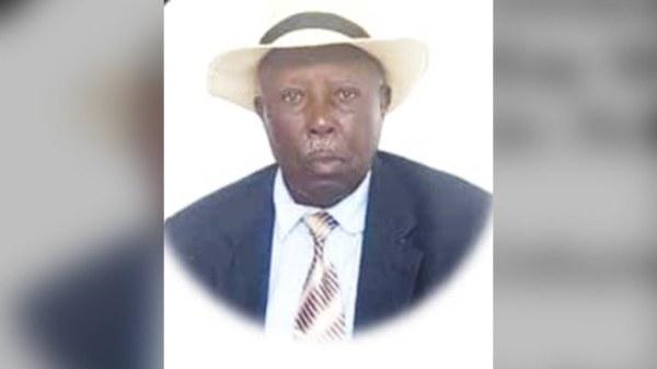 Les funérailles de Ribert Normil, père du DG de la PNH, seront chantées le samedi 10 octobre