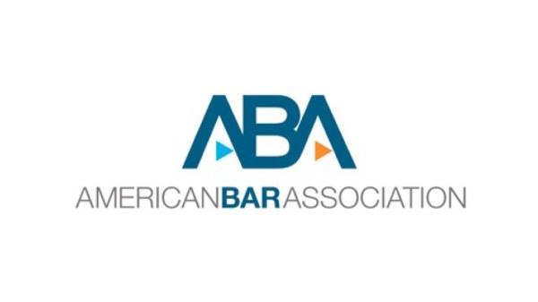 L'American Bar Association demande une enquête approfondie sur l'assassinat de Me. Dorval