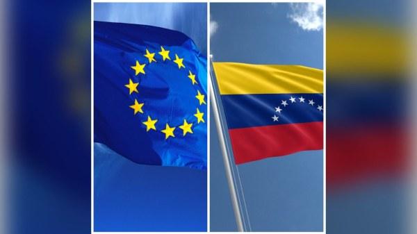 L'Union européenne prolonge ses sanctions au Venezuela pour une durée d'un an