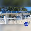 Croix-des-Bouquets:Un sous-commissariat flambant neuf à Cesselesse
