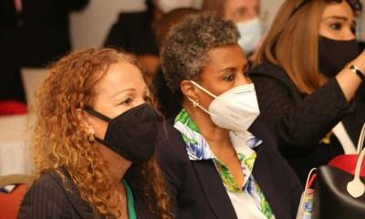 Diaspora et nouvelle constitution : un congrès pour mettre les choses au point