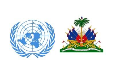 L'ONU réitère son soutien au processus électoral et à la réforme constitutionnelle
