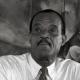 La PNH en deuil à la suite du décès d'un de ses cadres, Dr Yves Cadet