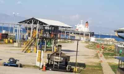 Le BMPAD annonce l'arrivée de 250 000 barils de Diesel