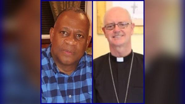 Un prête haïtien s'insurge contre les dénonciations du Nonce apostolique