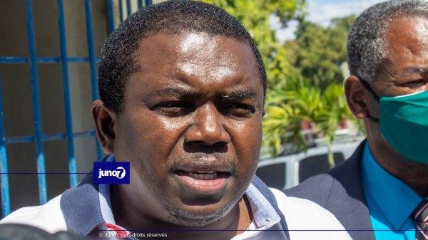 André Michel dénonce l'arrêté autorisant la Zone franche agro industrielle de Savane Diane