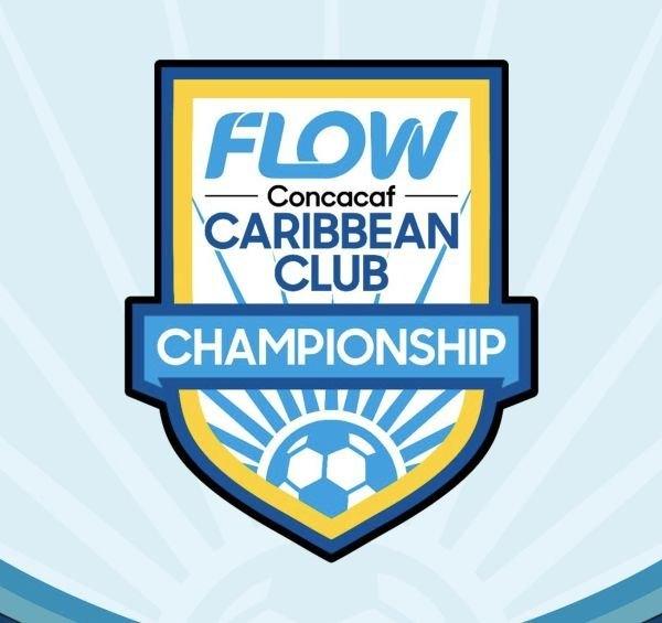 Le Cavaly AS et le Don Bosco FC participeront à la Flow Caribbean Championship 2021