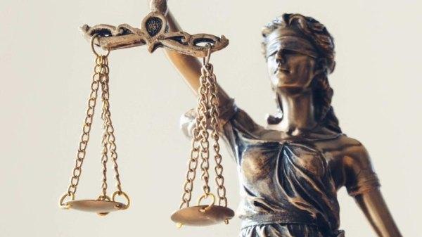 Paralysie de l'appareil judiciaire: les associations de magistrats écrivent à la Cassation et l'OPC