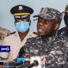 Récupération du blindé et des cadavres des policiers à Village de Dieu: Léon Charles fait le point