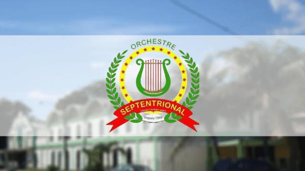 Septentrional: vers la modernisation de l'administration de la formation musicale