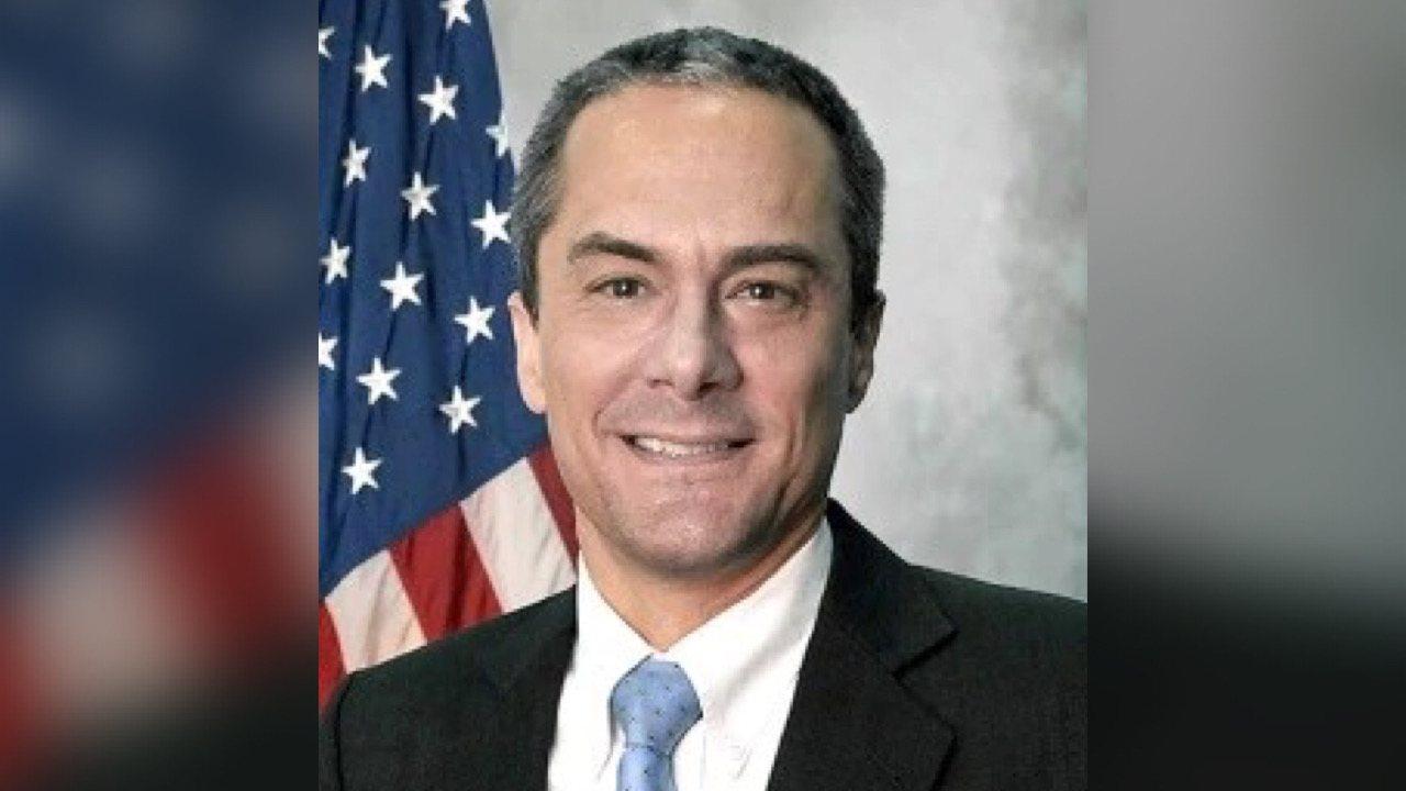 Mission de l'OEA: les États-Unis tranchent et pointent vers les élections en 2021