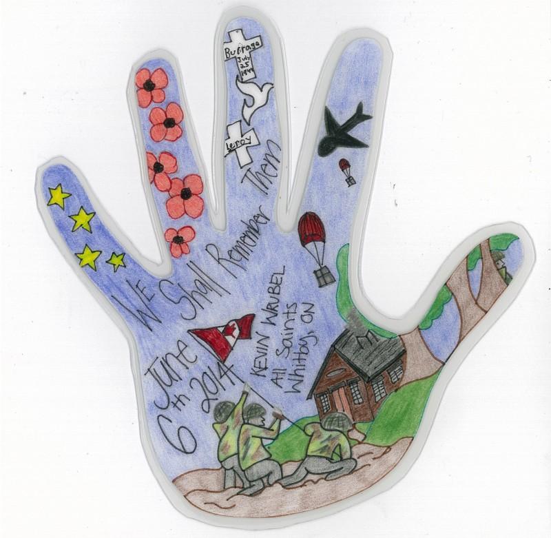 EF Hands