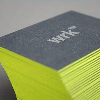 print design brisbane