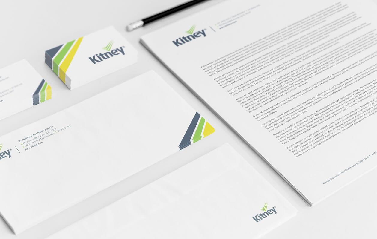 logo designer brisbane, logo designer sydney, logo designer Melbourne