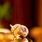 life setting Jewellery box Shenzhen jewellery photographer