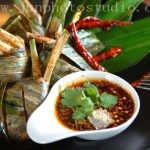 Malaysia style food professional photographer China