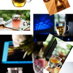 teacup lifestyle product photographer Shenzhen