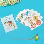 baby-sticker-shots-for-amazon-photo-studio-china