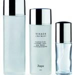 amazon cosmetic product photography bottles