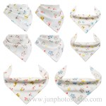 drool-bibs-for-amazon-baby-product-photo-studio-china