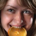 Headshots portrait photographer lemon