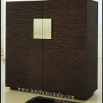 product photography Shenzhen modern clothes cabinet