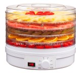 FOOD DEHYDRATOR plastic product photographer shenzhen