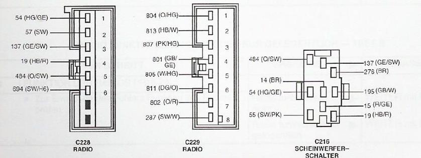 toyota 86120 0c130 wiring diagram wiring schematic diagram