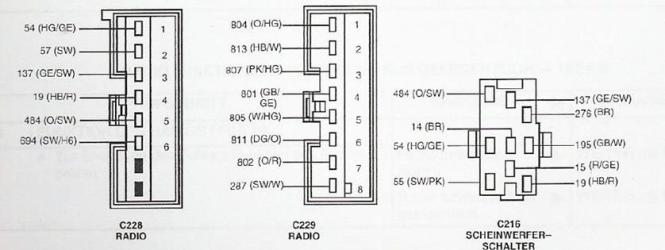 Stunning Fujitsu Ten Wiring Diagram Ideas Images for image wire – Isuzu Frr Wiring Diagram