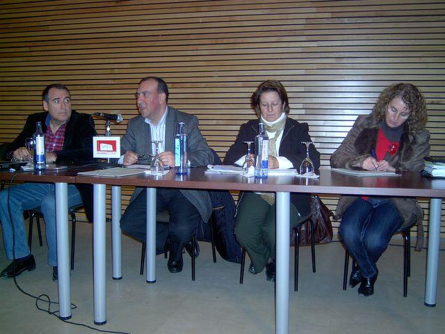 Educativos Valverde Municipio Digital