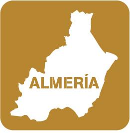 almeria ogv 10 11