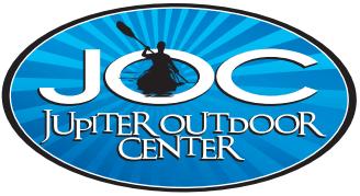 Jupiter Outdoor Center  Summer Camp