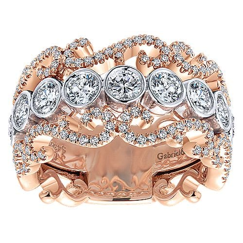 23026-Gabriel-14k-White-and-Rose-Gold-Fancy-Anniversary-Band-_AN12428T44JJ-5