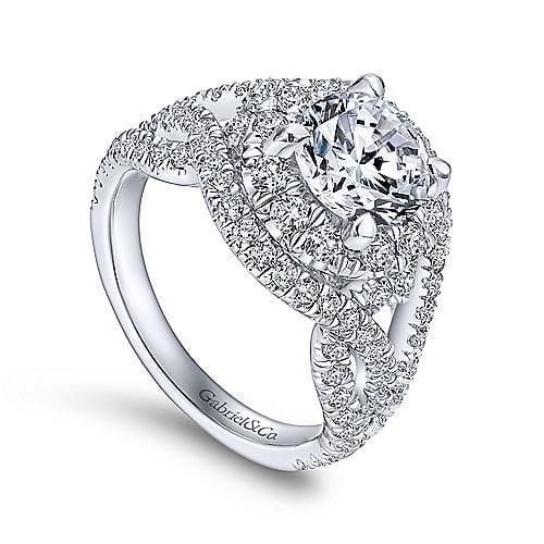24218-split shank--Gabriel-Krishna-14k-White-Gold-Round-Halo-Engagement-Ring_ER11996R6W44JJ-3